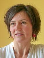 Brigitte Gold