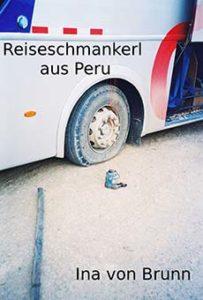 Reiseschmankerl aus Peru